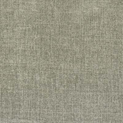 F2491 Studio Fabric: E73, GRAY CHENILLE, CHENILLE TEXTURE, GRAY TEXTURE, SOLID CHENILLE, CHENILLE