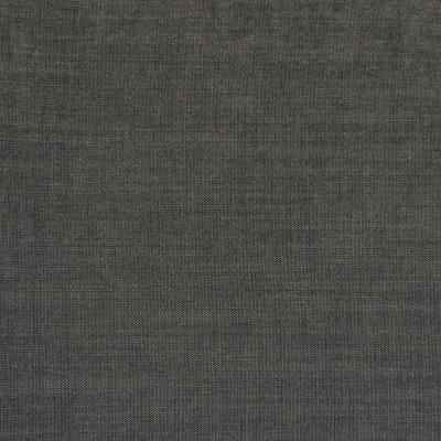 F2492 Steel Fabric: E73, GRAY CHENILLE, CHENILLE TEXTURE, GRAY TEXTURE, SOLID CHENILLE, CHENILLE, STEEL