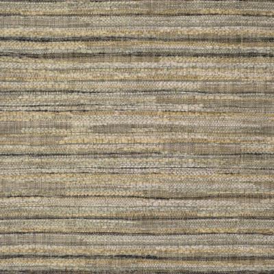F2493 Gravel Fabric: E73, NEUTRAL CHENILLE, CHENILLE TEXTURE, NEUTRAL TEXTURE, GRAVEL, GRAY CHENILLE, GRAY TEXTURE