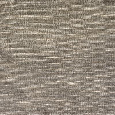 F2494 Oyster Fabric: E73, GRAY CHENILLE, CHENILLE TEXTURE, GRAY TEXTURE, SOLID CHENILLE, CHENILLE, OYSTER