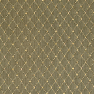 F2495 Feather Fabric: E73, DIAMOND TEXTURE, GRAY DIAMOND, TRADITIONAL DIAMOND, SMALL-SCALE, SMALL-SCALE DIAMOND, DIAMOND, CHAIR SCALE, FEATHER
