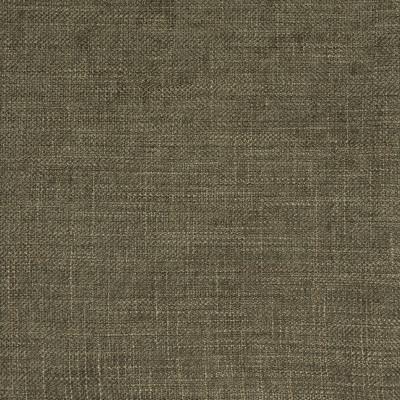 F2496 Loden Fabric: E73, GRAY CHENILLE, CHENILLE TEXTURE, GRAY TEXTURE, SOLID CHENILLE, CHENILLE, LODEN, GREEN GRAY
