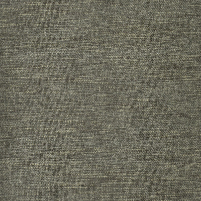 F2498 Spruce Fabric: E73, GRAY CHENILLE, CHENILLE TEXTURE, GRAY TEXTURE, SOLID CHENILLE, CHENILLE, SPRUCE, GREEN GRAY