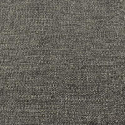 F2500 Flannel Fabric: E73, GRAY CHENILLE, CHENILLE TEXTURE, GRAY TEXTURE, SOLID CHENILLE, CHENILLE, FLANNEL
