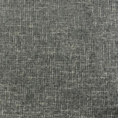 F2501 Magnet Fabric: E73, GRAY CHENILLE, CHENILLE TEXTURE, GRAY TEXTURE, MULTICOLOR TEXTURE, MULTICOLOR CHENILLE, CHENILLE, MAGNET