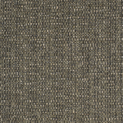 F2502 Rock Fabric: E73, TRADITIONAL GRAY, TRADITIONAL WOVEN, TRADITIONAL CHENILLE, BASKETWEAVE, BASKET WEAVE, GRAY TEXTURE