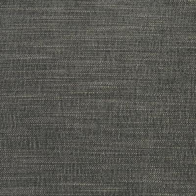 F2505 Pebble Fabric: E73, GRAY CHENILLE, CHENILLE TEXTURE, GRAY TEXTURE, SOLID CHENILLE, CHENILLE, PEBBLE