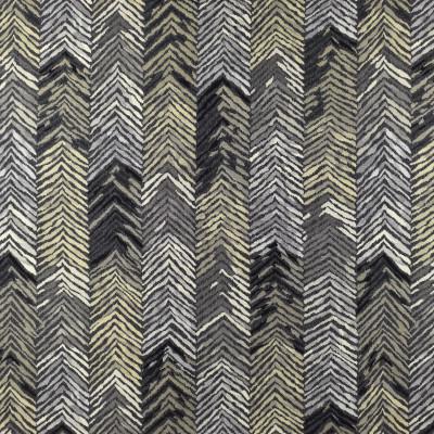 F2506 Flint Fabric: E73, JACQUARD, GRAY JAQUARD, GRAY CHEVRON, CHEVRON JACQUARD, GRAY WOVEN, CHEVRON, BLACK JACQUARD, BLACK CHEVRON, BLACK WOVEN