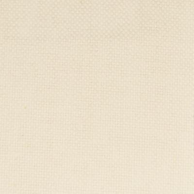 F2514 Optic Fabric: E74, SLIPCOVER, WASHABLE, PERFORMANCE, WHITE FAUX LINEN, FAUX LINEN, WASHABLE FAUX LINEN, WASHABLE LINEN
