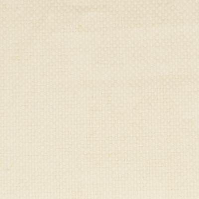 F2517 Alabaster Fabric: E74, SLIPCOVER, WASHABLE, PERFORMANCE, WHITE FAUX LINEN, FAUX LINEN, WASHABLE FAUX LINEN, WASHABLE LINEN
