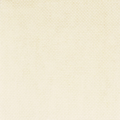 F2518 Cream Fabric: E74, SLIPCOVER, WASHABLE, PERFORMANCE, WHITE FAUX LINEN, FAUX LINEN, WASHABLE FAUX LINEN, WASHABLE LINEN, CREAM FAUX LINEN