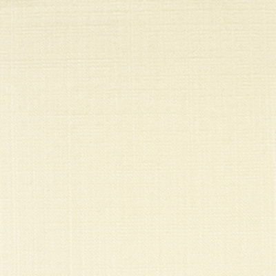 F2519 White Fabric: E74, SLIPCOVER, WASHABLE, PERFORMANCE, 100% COTTON, COTTON, WHITE COTTON, WASHABLE WHITE, WHITE WASHABLE, IVORY