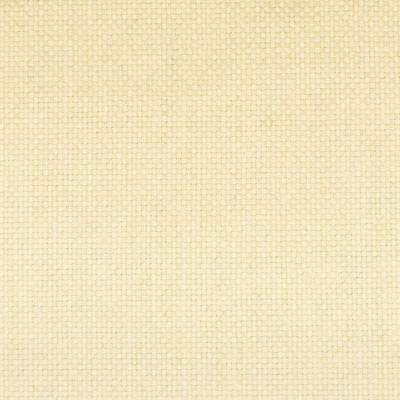 F2520 Sandstone Fabric: E74, SLIPCOVER, WASHABLE, PERFORMANCE, FAUX LINEN, NEUTRAL FAUX LINEN, NEUTRAL WASHABLE, WASHABLE LINEN
