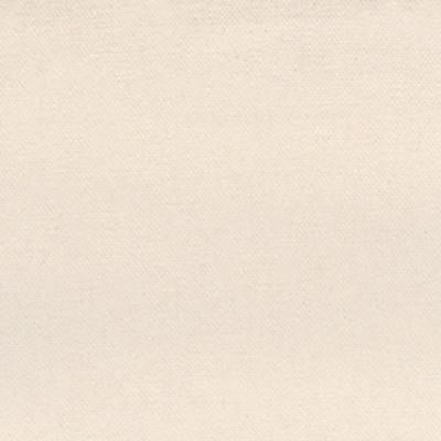 F2521 Natural Fabric: E74, SLIPCOVER, WASHABLE, MADE IN USA, PERFORMANCE, 100% COTTON, COTTON, NEUTRAL, CREAM