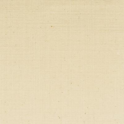 F2523 Linen Fabric: E74, SLIPCOVER, WASHABLE, PERFORMANCE, 100% COTTON, COTTON, NATURAL COTTON, NEUTRAL COTTON