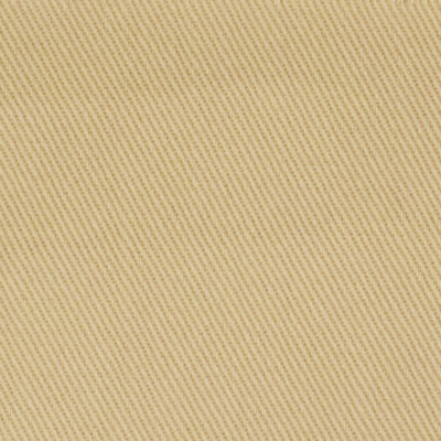 F2524 Biscuit Fabric: E74, SLIPCOVER, WASHABLE, MADE IN USA, PERFORMANCE, 100% COTTON, COTTON, TWILL, COTTON TWILL, TAN TWILL, TAN COTTON, BROWN TWILL