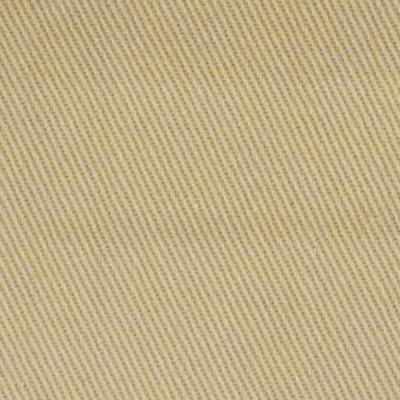 F2526 Parchment Fabric: E74, SLIPCOVER, WASHABLE, MADE IN USA, PERFORMANCE, 100% COTTON, COTTON, TWILL, COTTON TWILL, NEUTRAL TWILL, PARCHMENT, BEIGE TWILL