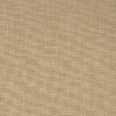 F2527 Granite Fabric: E74, SLIPCOVER, WASHABLE, PERFORMANCE, 100% COTTON, COTTON, NEUTRAL COTTON, BEIGE, GRANITE, GRAY