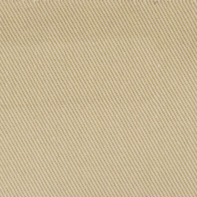 F2528 Cement Fabric: E74, SLIPCOVER, WASHABLE, MADE IN USA, PERFORMANCE, 100% COTTON, COTTON, TWILL, COTTON TWILL, GRAY, GREY, GRAY TWILL, CEMENT