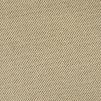 F2530 Ash Fabric: E74, SLIPCOVER, WASHABLE, MADE IN USA, PERFORMANCE, 100% COTTON, COTTON, TWILL, COTTON TWILL, GRAY TWILL