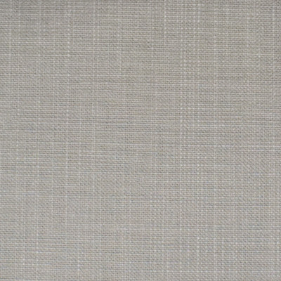 F2531 Dove Fabric: E74, SLIPCOVER, WASHABLE, PERFORMANCE, 100% COTTON, COTTON, GRAY COTTON, DOVE