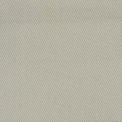 F2532 Oyster Fabric: E74, SLIPCOVER, WASHABLE, MADE IN USA, PERFORMANCE, 100% COTTON, COTTON, TWILL, COTTON TWILL, GRAY TWILL, GRAY WASHABLE