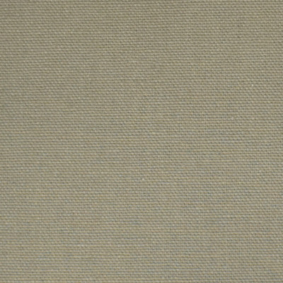 F2533 Steel Fabric: E74, SLIPCOVER, WASHABLE, MADE IN USA, PERFORMANCE, 100% COTTON, COTTON, GRAY COTTON, STEEL