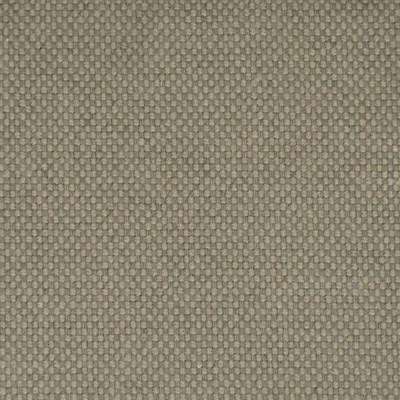 F2534 Nickel Fabric: E74, SLIPCOVER, WASHABLE, PERFORMANCE, FAUX LINEN, GRAY FAUX LINEN, GREY FAUX LINEN
