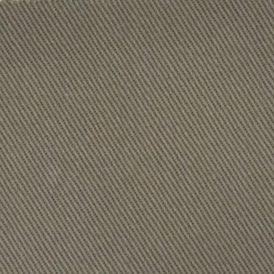 F2535 Chrome Fabric: E74, SLIPCOVER, WASHABLE, MADE IN USA, PERFORMANCE, 100% COTTON, COTTON, TWILL, COTTON TWILL, GRAY TWILL, WASHABLE GRAY, CHROME