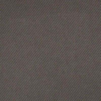 F2536 Gunmetal Fabric: E74, SLIPCOVER, WASHABLE, MADE IN USA, PERFORMANCE, 100% COTTON, COTTON, TWILL, COTTON TWILL, GRAY, GREY, GRAY TWILL