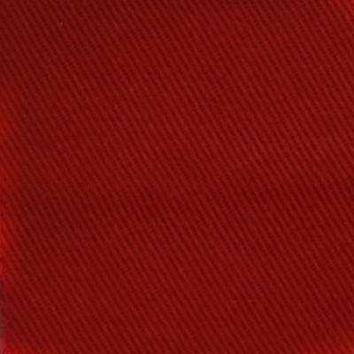 F2538 Raspberry Fabric: E74, SLIPCOVER, WASHABLE, MADE IN USA, PERFORMANCE, 100% COTTON, COTTON, TWILL, COTTON TWILL, RED TWILL, RED WASHABLE, RASPBERRY