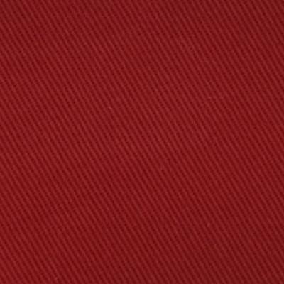F2539 Tomato Fabric: E74, SLIPCOVER, WASHABLE, MADE IN USA, PERFORMANCE, 100% COTTON, COTTON, TWILL, COTTON TWILL, RED TWILL, RED WASHABLE