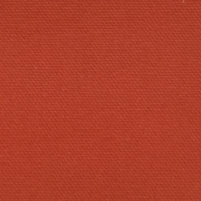 F2541 Pimento Fabric: E74, SLIPCOVER, WASHABLE, MADE IN USA, PERFORMANCE, 100% COTTON, COTTON, ORANGE COTTON, ORANGE WASHABLE