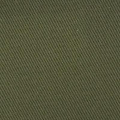 F2543 Loden Fabric: E74, SLIPCOVER, WASHABLE, MADE IN USA, PERFORMANCE, 100% COTTON, COTTON, TWILL, COTTON TWILL, GREEN TWILL, GREEN WASHABLE