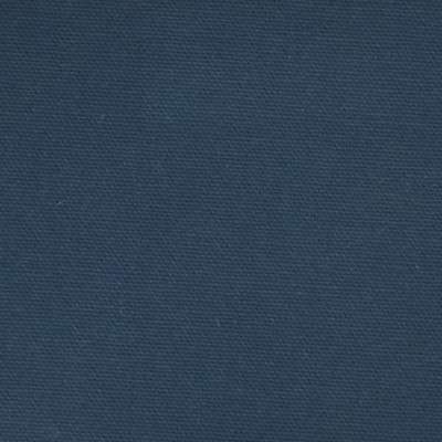 F2548 Marine Fabric: E74, SLIPCOVER, WASHABLE, MADE IN USA, PERFORMANCE, 100% COTTON, COTTON, BLUE COTTON, BLUE WASHABLE, TEAL COTTON