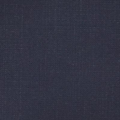 F2550 Cobalt Fabric: E74, SLIPCOVER, WASHABLE, PERFORMANCE, 100% COTTON, COTTON, NAVY COTTON, BLUE COTTON, COBALT, NAVY WASHABLE