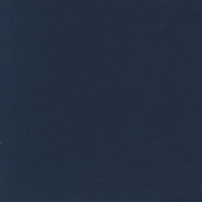 F2551 Midnight Fabric: E74, SLIPCOVER, WASHABLE, MADE IN USA, PERFORMANCE, 100% COTTON, COTTON, TWILL, COTTON TWILL, BLUE TWILL, NAVY TWILL, NAVY WASHABLE