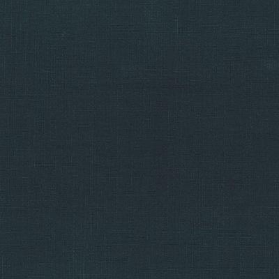 F2553 Navy Fabric: E74, SLIPCOVER, WASHABLE, PERFORMANCE, 100% COTTON, COTTON, NAVY COTTON, BLUE COTTON, NAVY WASHABLE