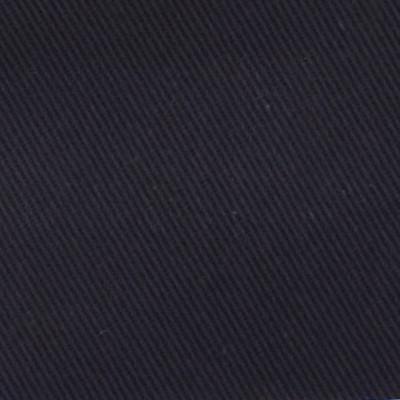 F2554 Admiral Fabric: E74, SLIPCOVER, WASHABLE, MADE IN USA, PERFORMANCE, 100% COTTON, COTTON, TWILL, COTTON TWILL, NAVY TWILL, BLUE TWILL, NAVY WASHABLE