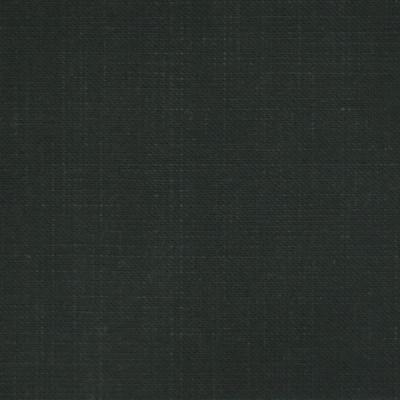 F2555 Charcoal Fabric: E74, SLIPCOVER, WASHABLE, PERFORMANCE, 100% COTTON, COTTON, GRAY COTTON, CHARCOAL, GRAY WASHABLE