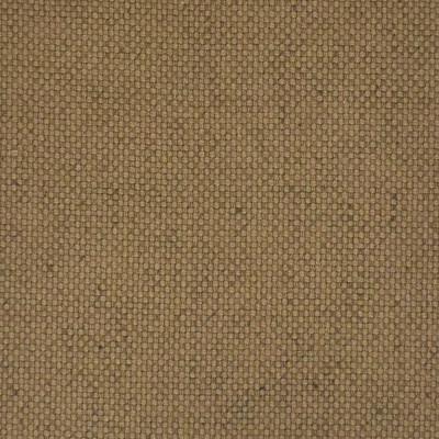 F2558 Steel Fabric: E74, SLIPCOVER, WASHABLE, PERFORMANCE, BROWN FAUX LINEN, FAUX LINEN, WASHABLE LINEN