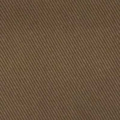 F2559 Mushroom Fabric: E74, SLIPCOVER, WASHABLE, MADE IN USA, PERFORMANCE, 100% COTTON, COTTON, TWILL, COTTON TWILL, TAUPE TWILL, MUSHROOM, BROWN TWILL