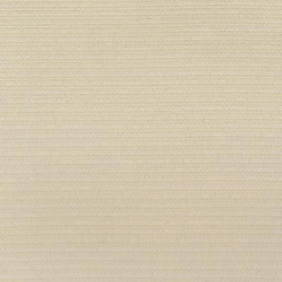 F2573 Chalk Fabric: E75, MADE IN USA, REVOLUTION, OUTDOOR, REVOLUTION OUTDOOR, PERFORMANCE, BLEACH CLEANABLE, WHITE OUTDOOR, OUTDOOR WHITE, WHITE TEXTURE