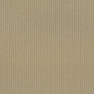 F2582 Flax Fabric: E75, MADE IN USA, REVOLUTION, OUTDOOR, REVOLUTION OUTDOOR, PERFORMANCE, BLEACH CLEANABLE, NEUTRAL TEXTURE, NEUTRAL OUTDOOR, SOLID NEUTRAL