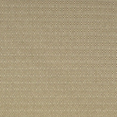 F2584 Mushroom Fabric: E75, MADE IN USA, REVOLUTION, OUTDOOR, REVOLUTION OUTDOOR, PERFORMANCE, BLEACH CLEANABLE, NEUTRAL OUTDOOR, OUTDOOR PLAIN, MUSHROOM, TAUPE