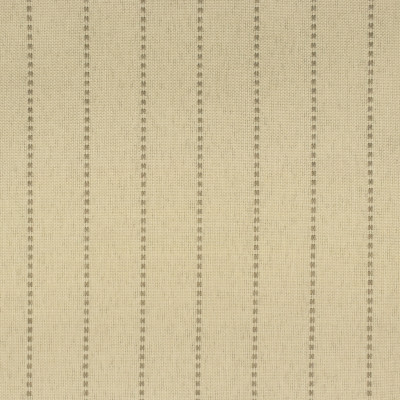 F2585 Linen Fabric: E75, MADE IN USA, REVOLUTION, OUTDOOR, REVOLUTION OUTDOOR, PERFORMANCE, BLEACH CLEANABLE, LINEN LOOK, OUTDOOR STRIPE, NEUTRAL STRIPE, NEUTRAL OUTDOOR