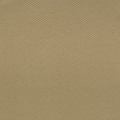 F2588 Canvas Fabric: E75, MADE IN USA, REVOLUTION, OUTDOOR, REVOLUTION OUTDOOR, PERFORMANCE, BLEACH CLEANABLE, OUTDOOR TWILL, NEUTRAL TWILL, HEMP, SOLID NEUTRAL