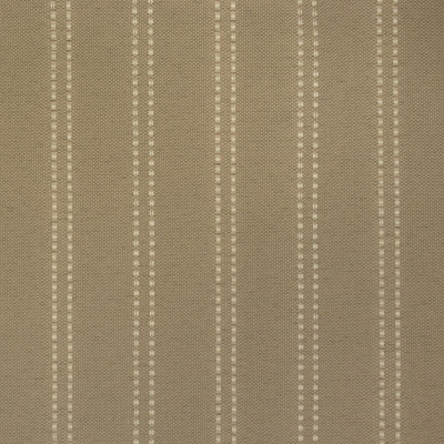 F2590 Hemp Fabric: E75, MADE IN USA, REVOLUTION, OUTDOOR, REVOLUTION OUTDOOR, PERFORMANCE, BLEACH CLEANABLE, NEUTRAL STRIPE, OUTDOOR STRIPE, BEIGE