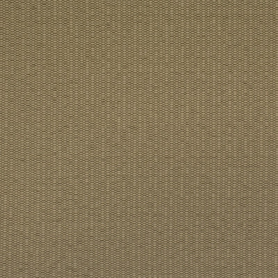F2592 Jute Fabric: E75, MADE IN USA, REVOLUTION, OUTDOOR, REVOLUTION OUTDOOR, PERFORMANCE, BLEACH CLEANABLE, SOLID OUTDOOR, NEUTRAL OUTDOOR, NEUTRAL SOLID, BROWN OUTDOOR, BROWN SOLID