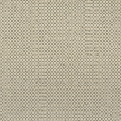 F2600 Fog Fabric: E75, MADE IN USA, REVOLUTION, OUTDOOR, REVOLUTION OUTDOOR, PERFORMANCE, BLEACH CLEANABLE, GRAY PLAIN, GRAY OUTDOOR, GRAY OUTDOOR TEXTURE